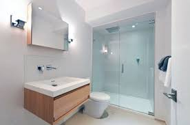 bathroom ideas shower only small bathroom designs with shower only inspiration decor small