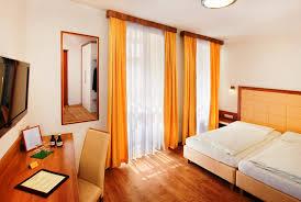 chambre d hote vienne autriche hotel vienne autriche réservation de chambres d hôtel vienne autriche