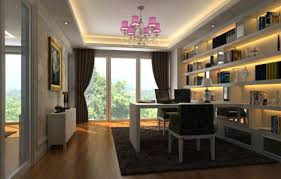 Home Office Design Software Free Download by Office Interior Design Ideas Blog Idea Creative Software Free