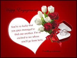 wishes for engagement cards cards for engagement wishes engagement wishes wordings and
