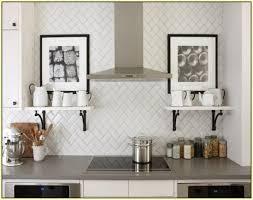 kitchen cabinet outlet waterbury ct kenangorgun com
