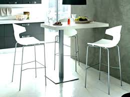 table cuisine fly bar cuisine design table haute cuisine fly chaise bar cuisine ikea