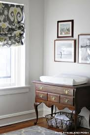 interiors design wonderful benjamin moore paint chips benjamin
