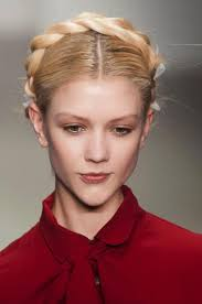 99 best coiffure images on pinterest hair hairstyles and hairstyle