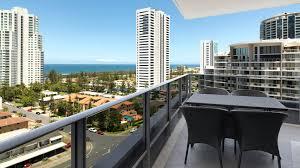 meriton appartments sydney meriton serviced apartments brand video youtube