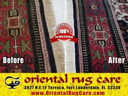 Oriental Rug Cleaning Fort Lauderdale The 25 Best Oriental Rug Cleaning Ideas On Pinterest Type In
