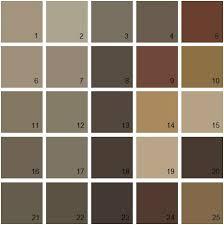 best 25 benjamin moore brown ideas on pinterest benjamin moore