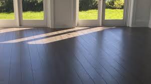 Blue Laminate Flooring Southampton Floors