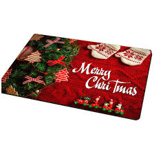 Christmas Rug Online Buy Wholesale Area Modern From China Area Modern
