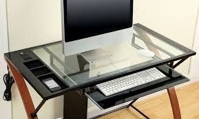 table l with usb port and outlet furniture with usb ports furniture designs