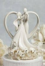 wedding cake toppers u0026 personalized accessories wedding collectibles