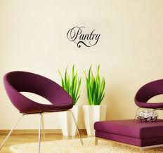 About Home Decor by Epic Word Wall Decorations H76 About Home Decorating Ideas With