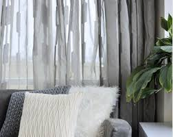 pinch pleat curtains spotlight business for curtains decoration