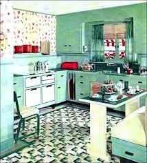 vintage kitchen design ideas retro kitchen ideas best retro vintage kitchens images on kitchen