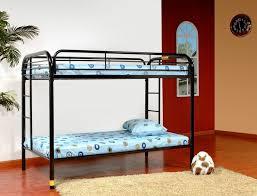 Futon Bed With Mattress Furniture Universaltwinoverfutonbunkbed Amazing Futon With