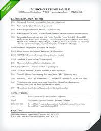 optician resume sample dialysis technician technician resume