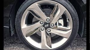 2013 hyundai veloster turbo automatic 2013 hyundai veloster turbo automatic autotrendz