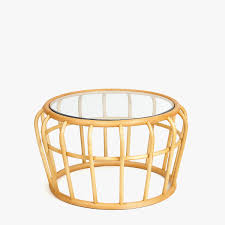 Zara Home Side Table Rattan Cage Side Table The Coolest Crew The Coolest