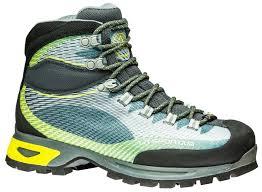 womens hiking boots australia la sportiva s shoes store la sportiva s shoes