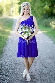 knee length beach wedding dresses vosoi com