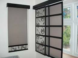 Room Divider Curtain Ideas - best 25 cheap room dividers ideas on pinterest decor for large