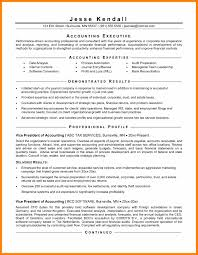 cpa resume tax accountant resume sle australia custom thesis