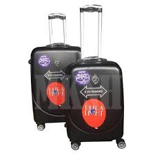 ultra light luggage sets expander ultra light 360 degree 4 rotating wheels 2 in 1 travel