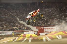 florida monster truck show central florida bucket list u2026 monster truck jam red pin adventures