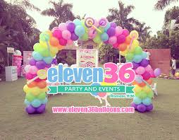 candyland theme athena s 1st birthday candyland theme party 09 29 15 eleven36