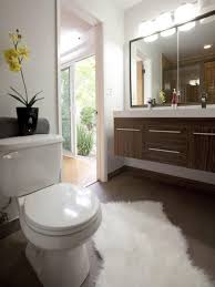 bathroom bathroom remodel ideas small renovate bathroom ideas full size of bathroom bathroom remodel ideas small renovate bathroom ideas for remodeling small bathrooms