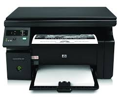 amazon in buy hp laserjet pro m1136 multifunction monochrome