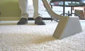 Upholstery Cleaning Bendigo Carpet Cleaning Drymaster Carpet Cleaning Australia Wide