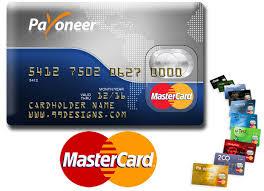 free prepaid card kmai free mastercard