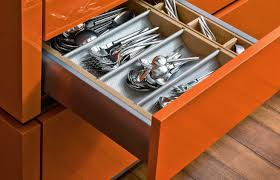 Kitchen Cabinet Drawer Design Kitchen Kitchen Cabinet Drawers Design Awesome Kitchen Drawers