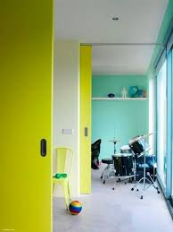 14 best fresh pales images on pinterest colors benjamin moore