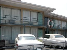 Classic Motel Tulsa Gentleman Road Trip Day 2 Civil Rights Museum