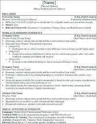 banking resume template banker resume template personal banker resume objective resume