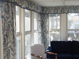 http curtaincallct com rod pocket valances and draperies in a