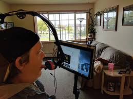 smart home tech smart home tech assists quadriplegic resident residentialsystems com