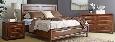 Gardner White Bedroom Furniture Gardner White Bedroom Sets Photos And Video Wylielauderhouse Com