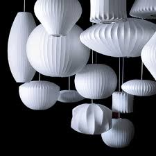 Paper Pendant Light Modern Paper Pendant Light For Hotel View Paper Pendant Light