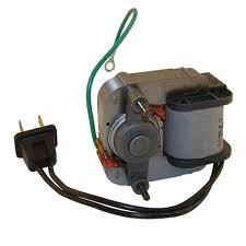 nutone model 9965 fan motor nutone 89850000 motor only online