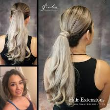 layered extensions hair extensions jcarlos hair revolution