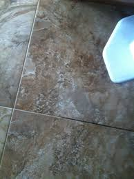 upholstery cleaning rancho cucamonga ca carpet rug and upholstery cleaners in upland ca claremont ca