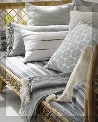 bed pillows at target pillowcase 26x26 throw pillow euro pillows target 15x15 pillow