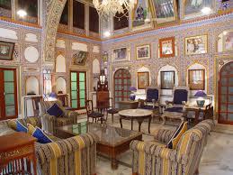 Home Design Rajasthani Style by Heritage Hotel Rajasthan Luxury Resort India Castle Mandawa
