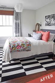 106 best bedroom dreams images on pinterest master bedroom