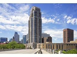 minneapolis condos and lofts listings by area