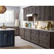 kitchen cabinet interior ideas ideas cool amerock candler for cabinet design with interior ideas