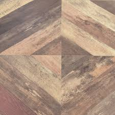 Parquet Effect Laminate Flooring Executive Herringbone Multi Parquet Laminate 12mm 1 39m2 Premium